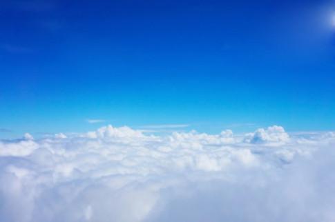 雲外蒼天.jpg
