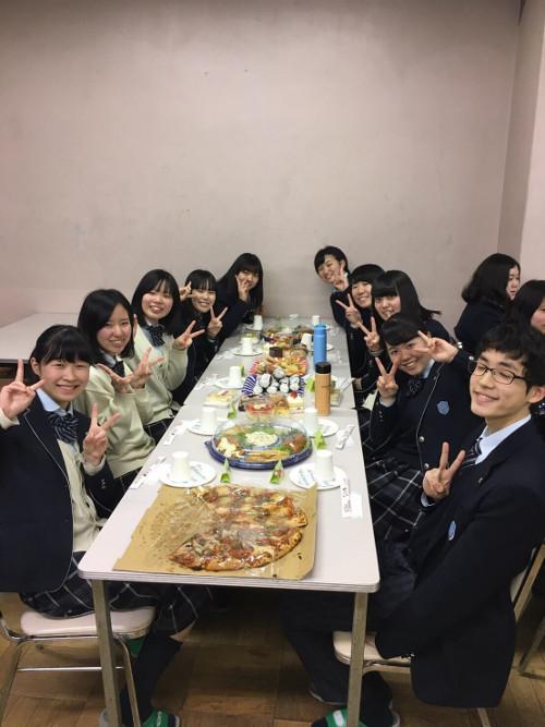 食事WR.jpg